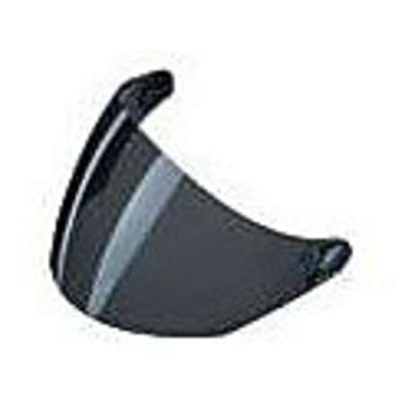 Visor for Planet LX, Planet e Sonic smoke Agv