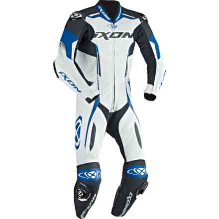 Vortex leather suit Ixon