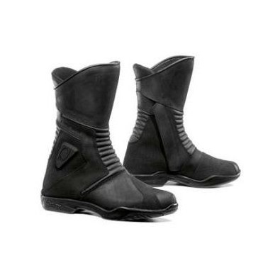 Voyage Boots Forma