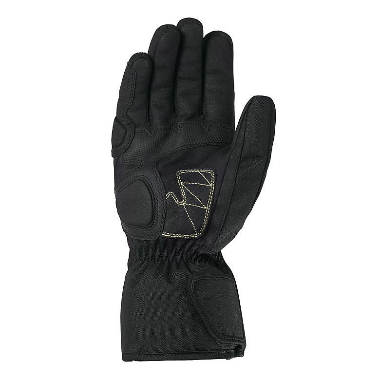 Voyager H2out Gloves Spidi