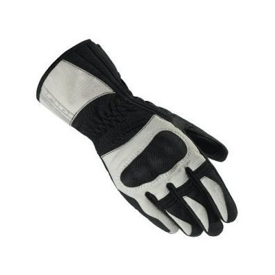 Voyager H2out Lady Gloves Spidi