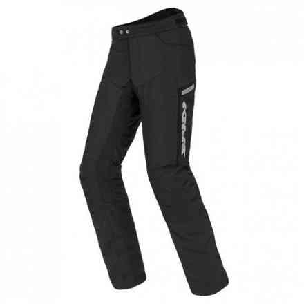 Voyager H2OUT Lady pants Spidi