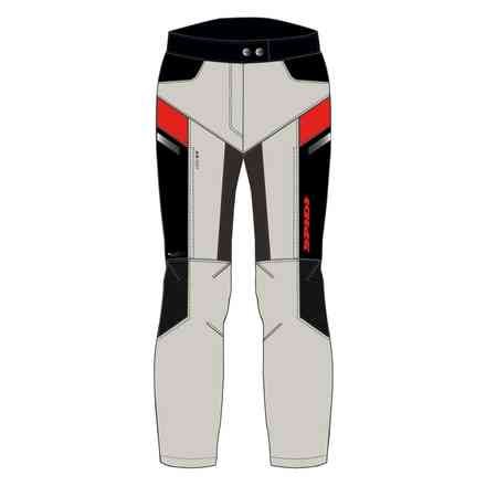 Voyager Pants Lady  Spidi