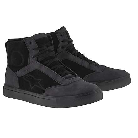 Vulk WP shoes  Alpinestars