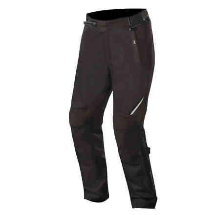 Wake Air Overpants nero Alpinestars