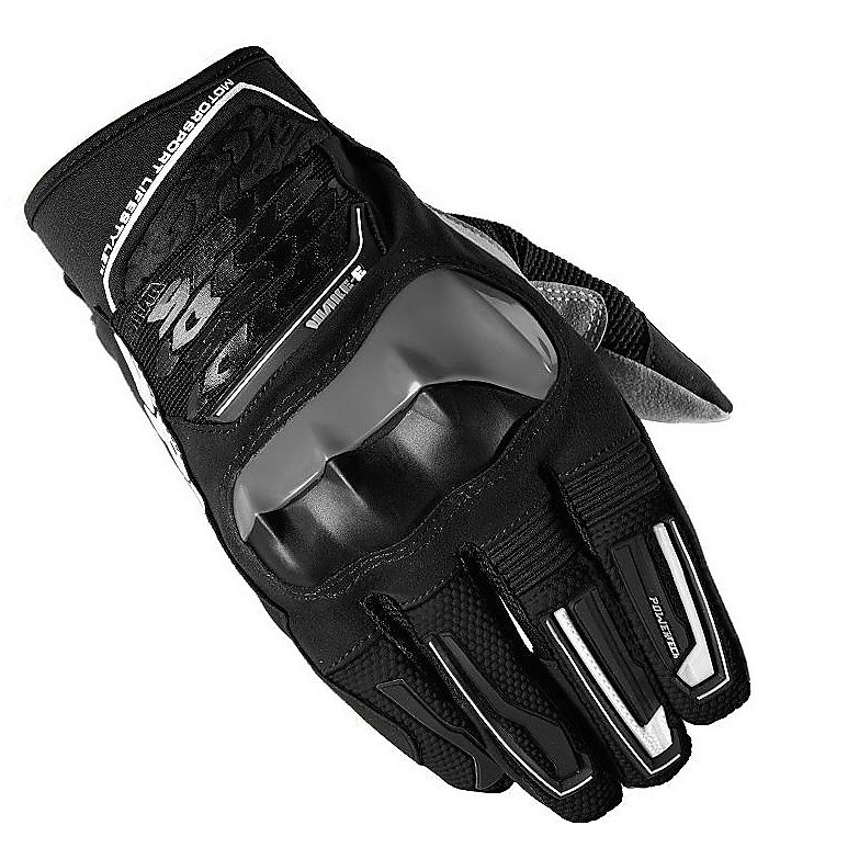 Wake Evo Gloves  Spidi