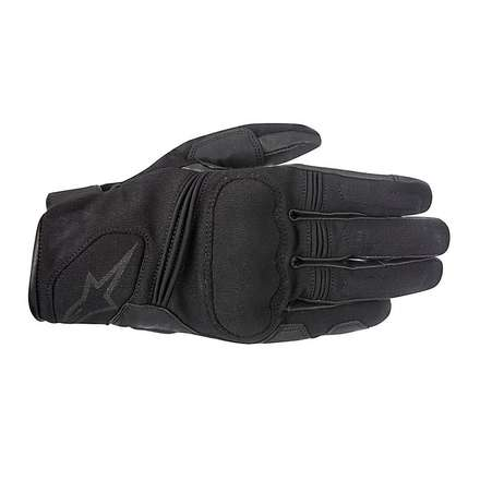 Warden Gloves Alpinestars