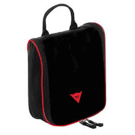 Wash Bag Explorer Dainese