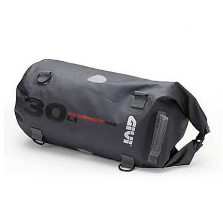 waterproof bag 30 Lt Givi