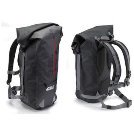 waterproof bag 35 Lt Givi