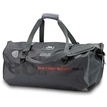 waterproof bag 80 Lt Givi