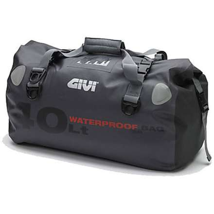 waterproof bag Lt Givi