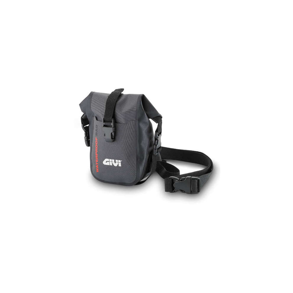 waterproof bag Givi