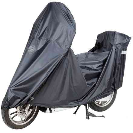 Waterproof cover cloth Tucano urbano