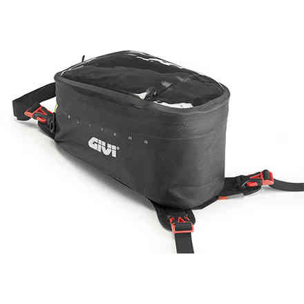 Waterproof Tank Bag 6 Lt Givi