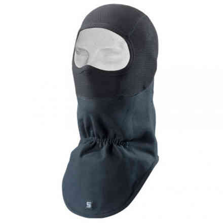 Wind Stopper Winter Balaclava Sixs