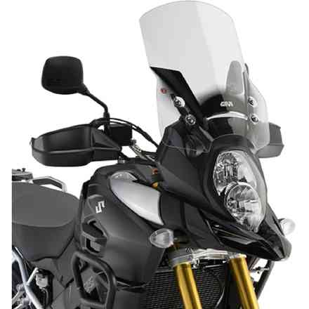 Windscreen for Suzuki Dl 1000 V-Strom Givi