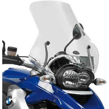 Windshield for Bmw R1200gs (04> 12) Givi