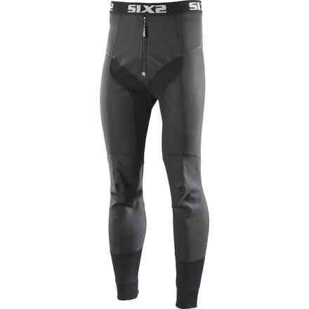 Windstopper Pant Wtp Sixs