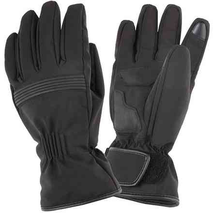 """Winter Bob"" glove from Tucano Urbano Tucano urbano"