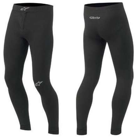 Winter Tech Performance Bottom Alpinestars