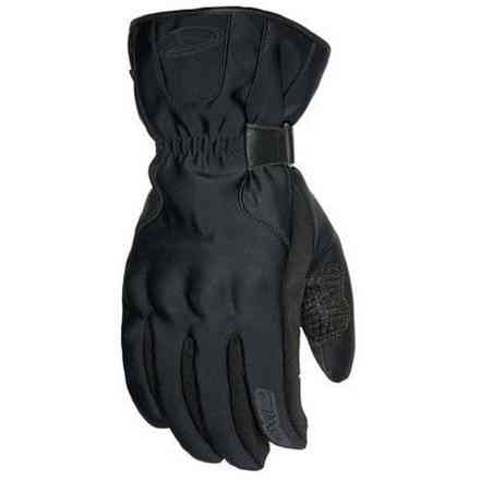 Wired Pro Gloves Axo