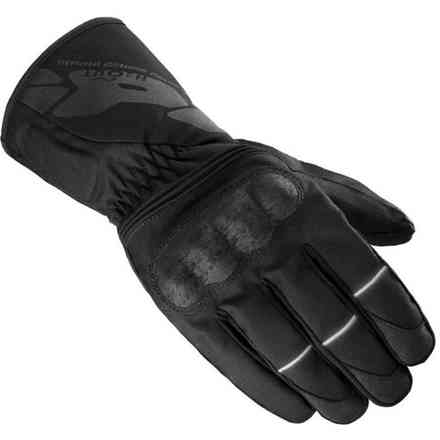 Wnt-1 H2Out Gloves Spidi