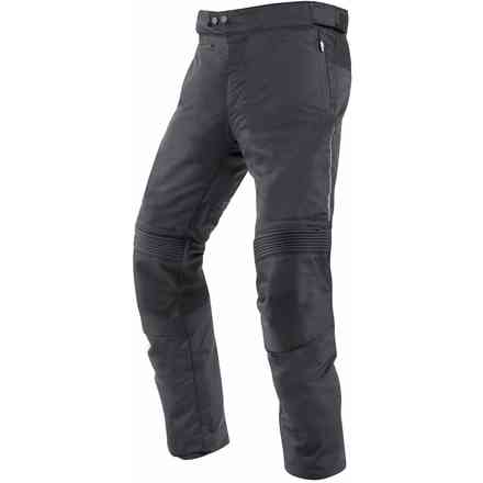 Woman Trousers Winter  Axo