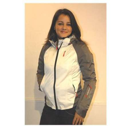 Womans Bt New Jacket Dainese