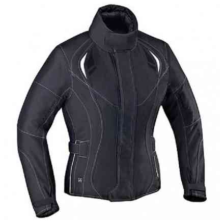 Women's Motorcycle Jacket Ixon Alhena HP Ixon