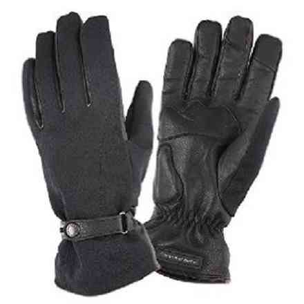 "Women's winter glove ""Sally"" by Tucano Urbano Tucano urbano"