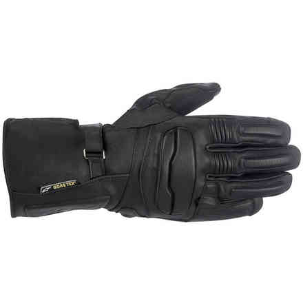 Wr-1 Gore-Tex  Gloves Alpinestars
