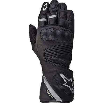 Wr-3 Gore-Tex Gloves Alpinestars