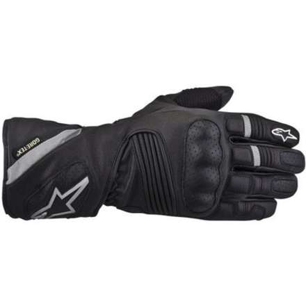Wr-3 Stella Woman Gloves Alpinestars