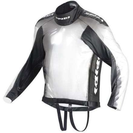 Wwr Evo Jacket Spidi