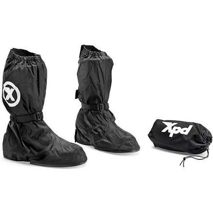 X-cover Shoe Spidi