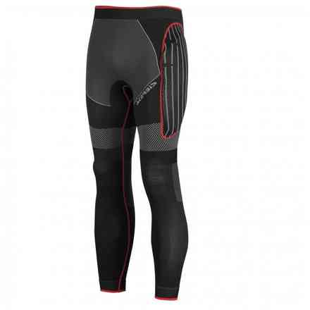 X-fit pants Acerbis