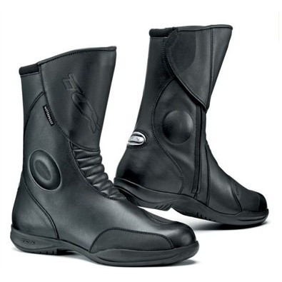 X-Five Waterproof Boots Tcx