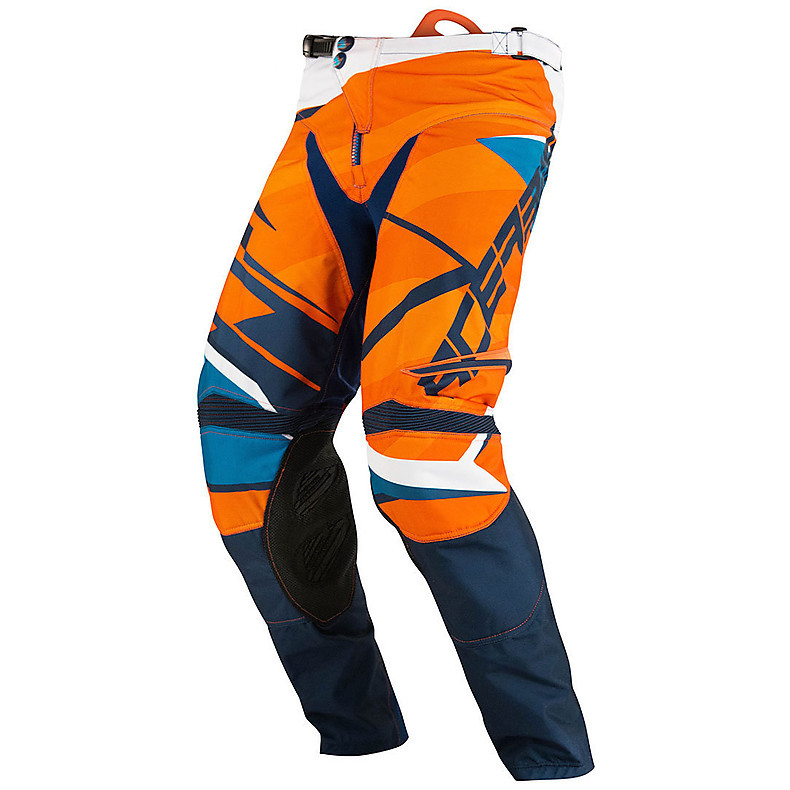 X-Gear pants Acerbis