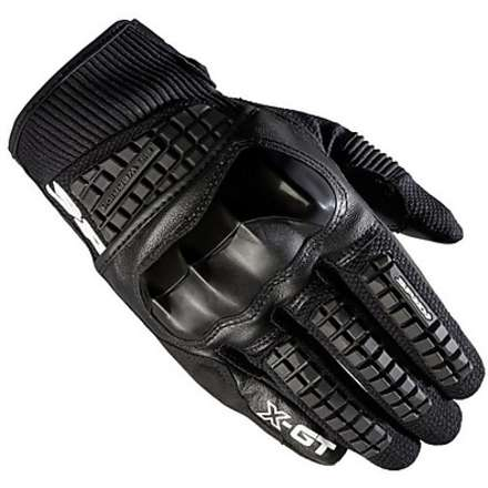 X-GT Gloves Spidi