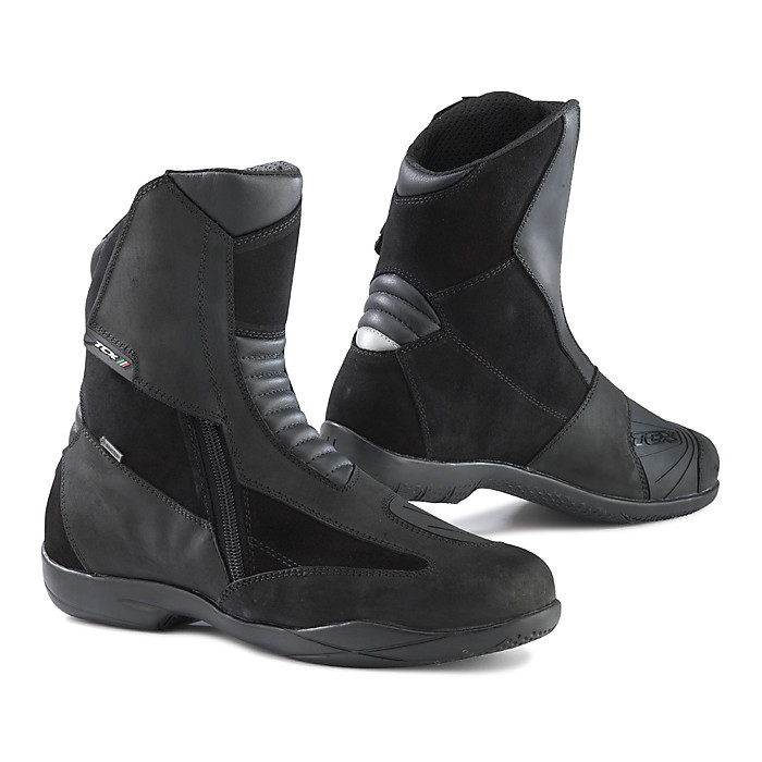 X-On Road Gore-Tex Boots Tcx
