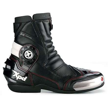X-One Shoe Spidi