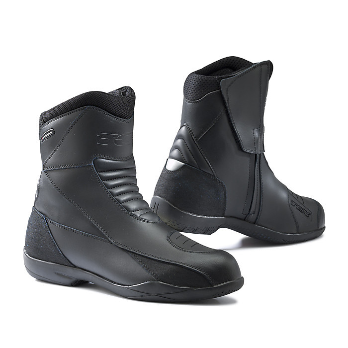 X-Ride  Waterproof Boots Tcx