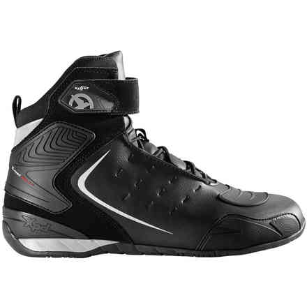 X-Road H2out shoes XPD