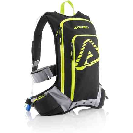 X-Storm backpack Acerbis