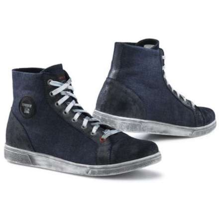 X-Street  Denim Shoe Tcx