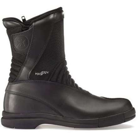 X-style H20ut Boots XPD