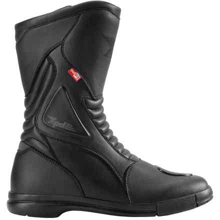 X-Trail Outdry boots XPD