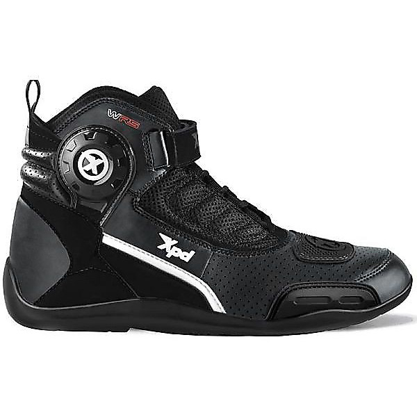 X-Ultra WRS Shoe Spidi