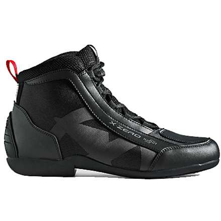 X-Zero H2Out Shoe Spidi